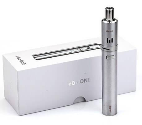 beste e-zigaretten