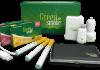 green-smoke-test
