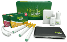 green-smoke-test