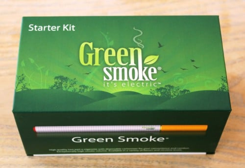 green-smoke-verpackung