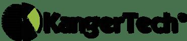 kangertech shop logo