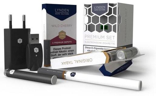 LYNDEN-Premium-Set