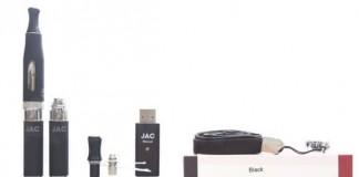 jacvapour-test