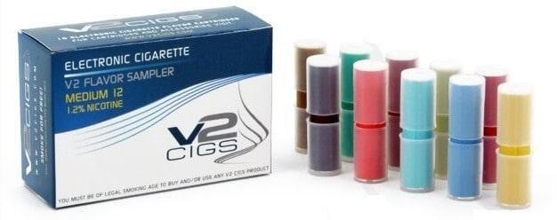 v2-cigs-depots