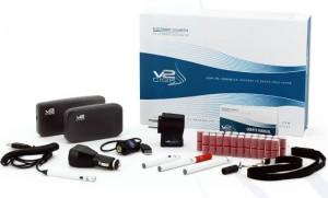 v2-cigs-test