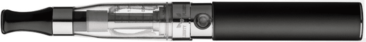 liberty-flights-batterie