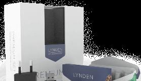 lynden-e-zigarette-test fi