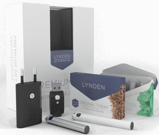 lynden-e-zigarette-test