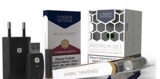 lynden_premium_set