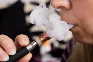 CDC lässt es sich 60 Millionen kosten, um Euch vom Dampfen abzuhalten