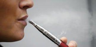 Weltweit führende Gesundheitsexperten verteidigen E-Zigaretten öffentlich
