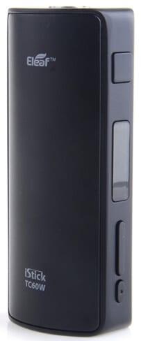 Eleaf iStick 60W Kit