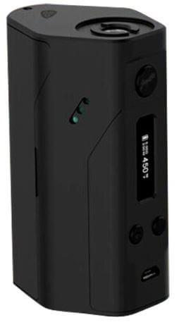 Wismec Reuleaux RX200 TC Mod Box
