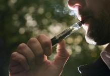 British Association of Adoption and Fostering ändert E-Zigaretten Politik