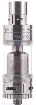SMOK-TFV4-Mini