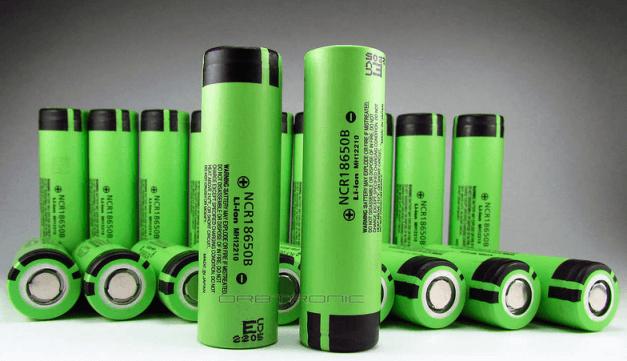 e-cig-batteries