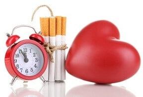 kann dampfen rauchern helfen den blutdruck zu senken. Black Bedroom Furniture Sets. Home Design Ideas