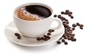 Kaffee Chemikalien und Gefahren