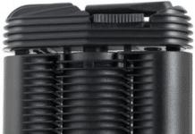 mighty vaporizer Gerätequalität